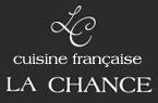 キュイジーヌ フランセーズ ラ・シャンス